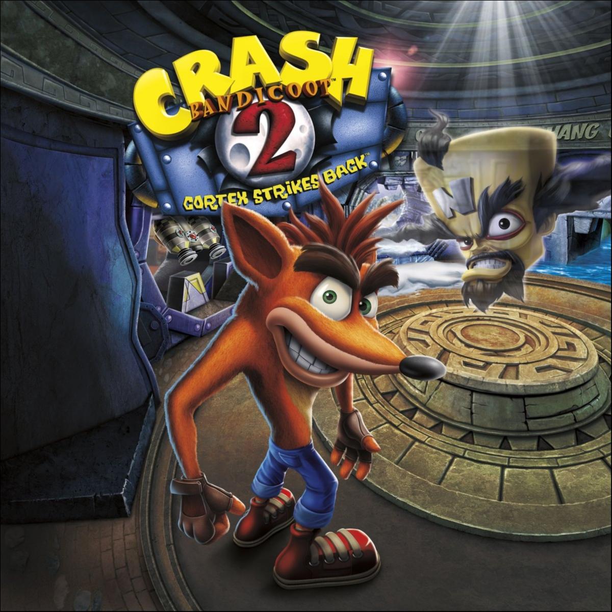 crash-2-83-1495652844.jpg
