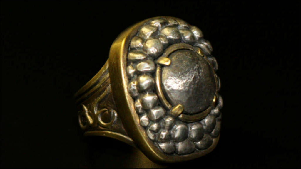 dark-souls-rings-12-84-1495811179.jpg