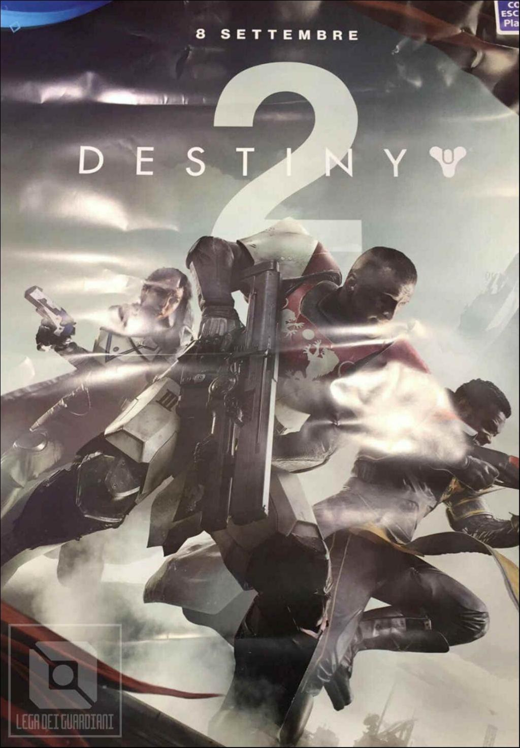 destiny-2-release-date-leak-2-1-1490297291.jpg