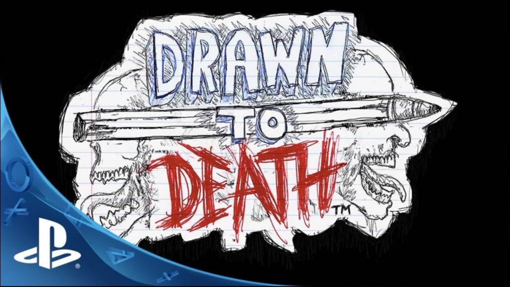 drawn-to-death-21-1489605400.jpg