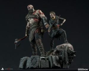 god-of-war-statue-sony-903332-03-86-1514638778.jpg