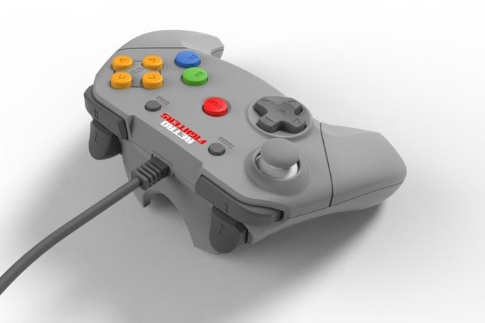 next-gen-nintendo-64-controller-2-41-1502382931.jpg