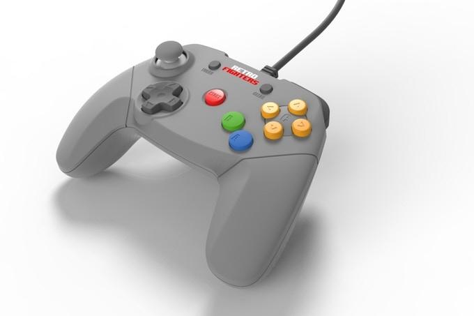 next-gen-nintendo-64-controller-3-66-1502382932.jpg
