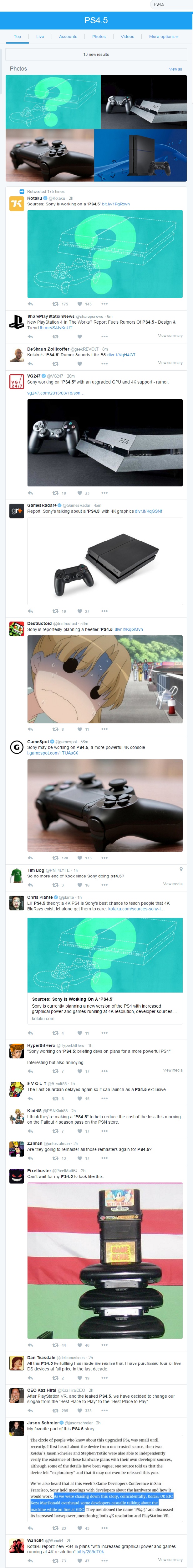 PS4.5TwitterSearch.png