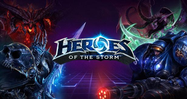 Buy-Hero-of-The-Storm-Keys.jpg