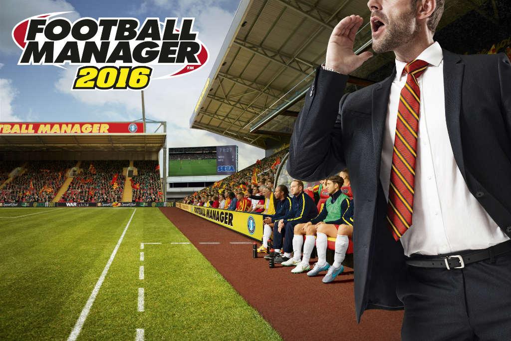 Football_Manager_2016_key_art_1441385081.jpg