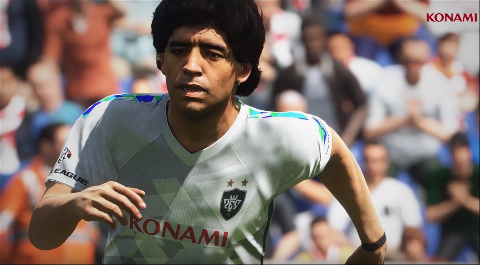 Diego-Maradona-7-1497354875.jpg