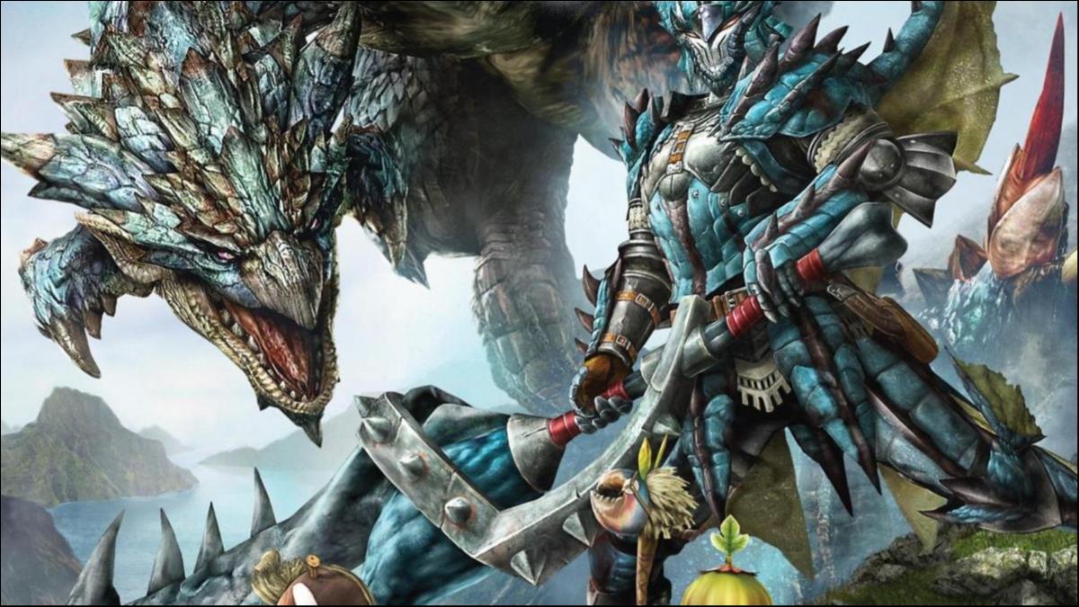 Monster-Hunter-XX-XBOXONE-67-1497085597.jpg