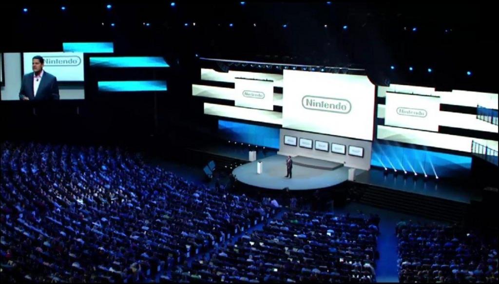 Nintendo-E3-2012-71-1490525978.jpg