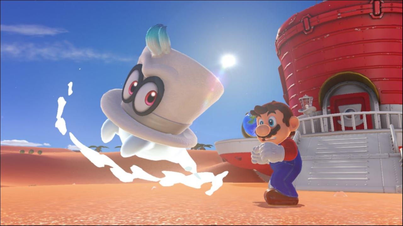 NintendoSwitch-SuperMarioOdyssey-scrn02-E30-63-1497390448.jpg