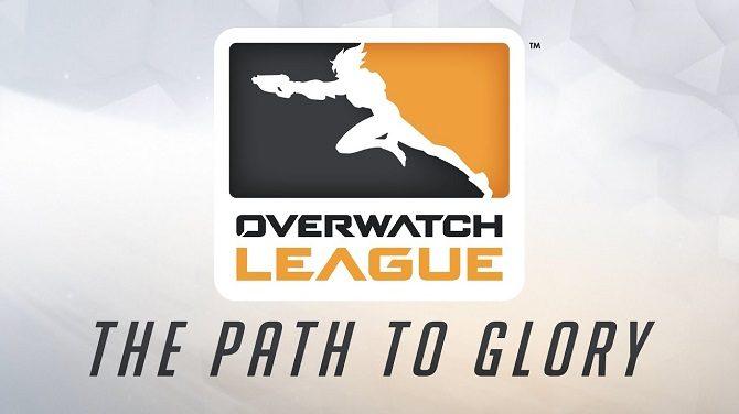 The-Overwatch-League-ds1-670x376-constrain.jpg