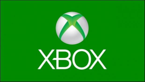 Xbox-Store-620x349-88-1488794676.jpg