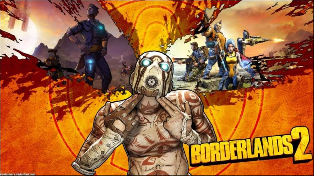 borderlands-2-100-1487798145.jpg