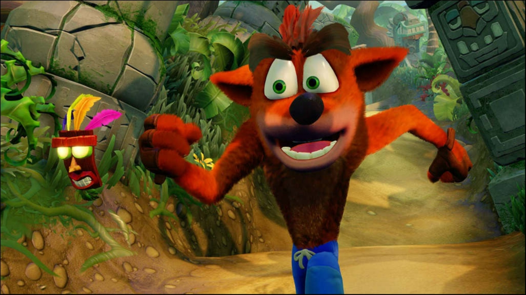 crash-bandicoot-n-sane-trilogy-screen-01-us-03dec16-46-1489166264.jpg