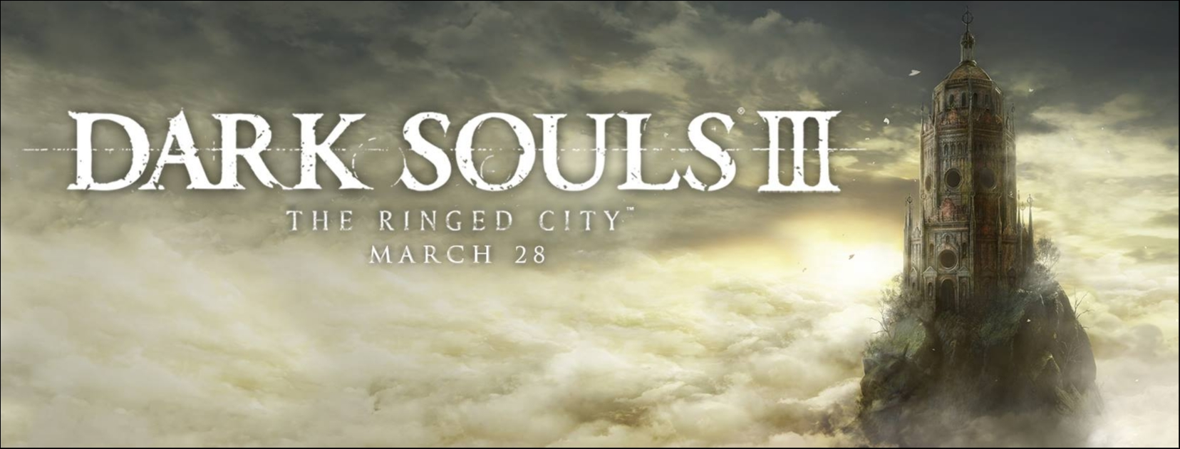 dark-souls-3-the-ringed-city-14-1485183234.jpg
