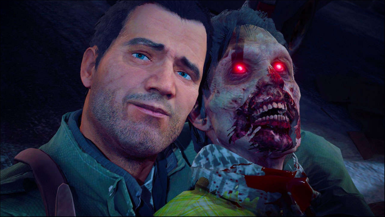 dead-rising-4-deals-with-gold-24-1488896317.jpg