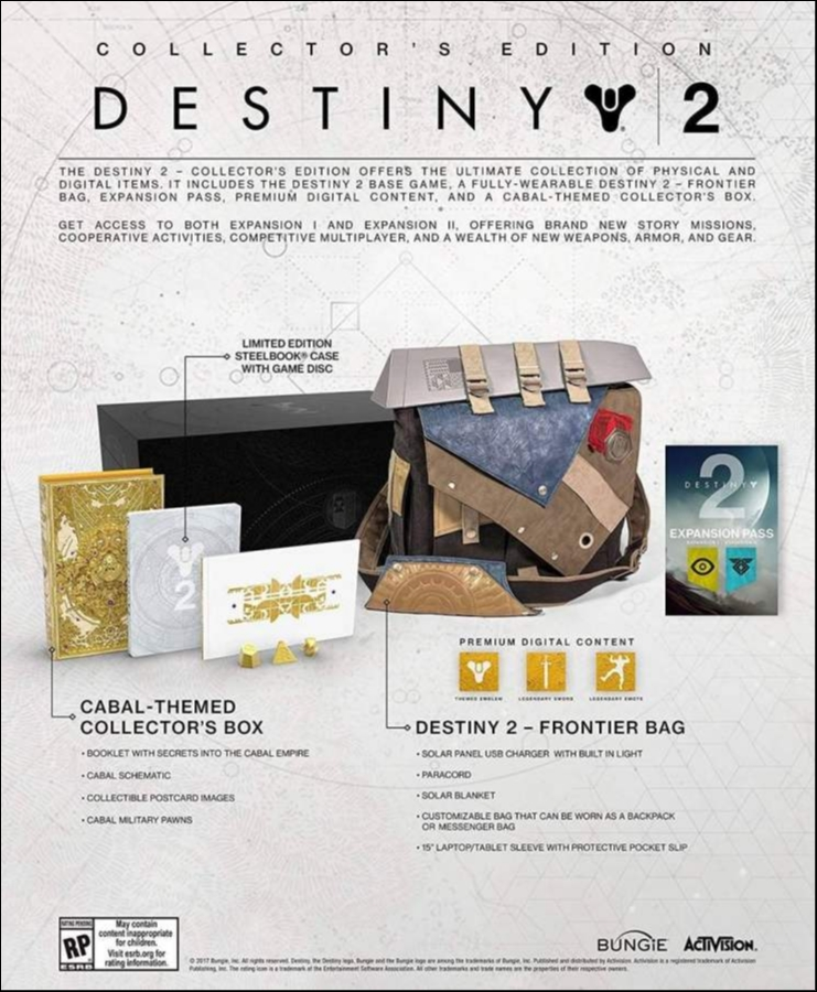 destiny-2-collectors-22-1490899395.jpg