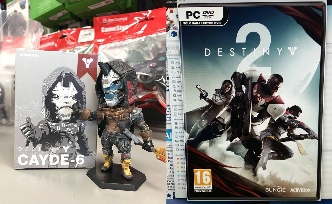 destiny2-collectors-edition-pc-ps4-xboxone-2.jpg