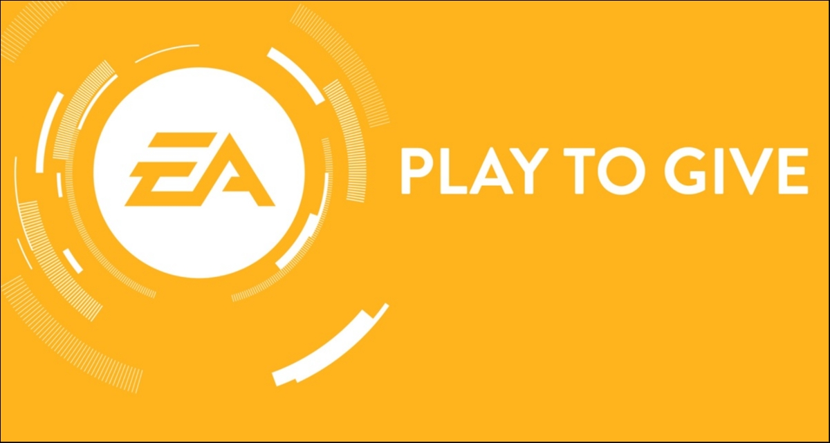 ea-e3-play-to-give-feature-91-1497186980.jpg