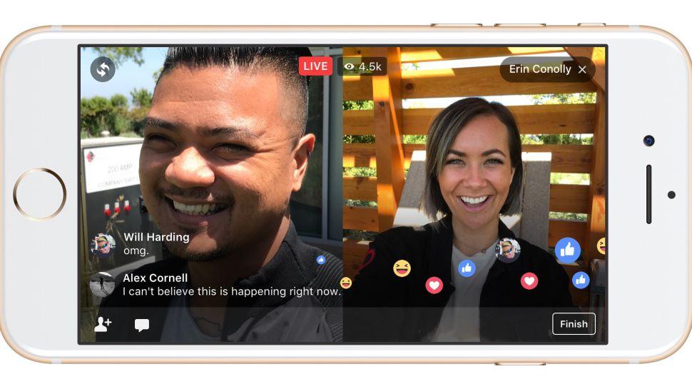 facebook-live-chat-1.jpg