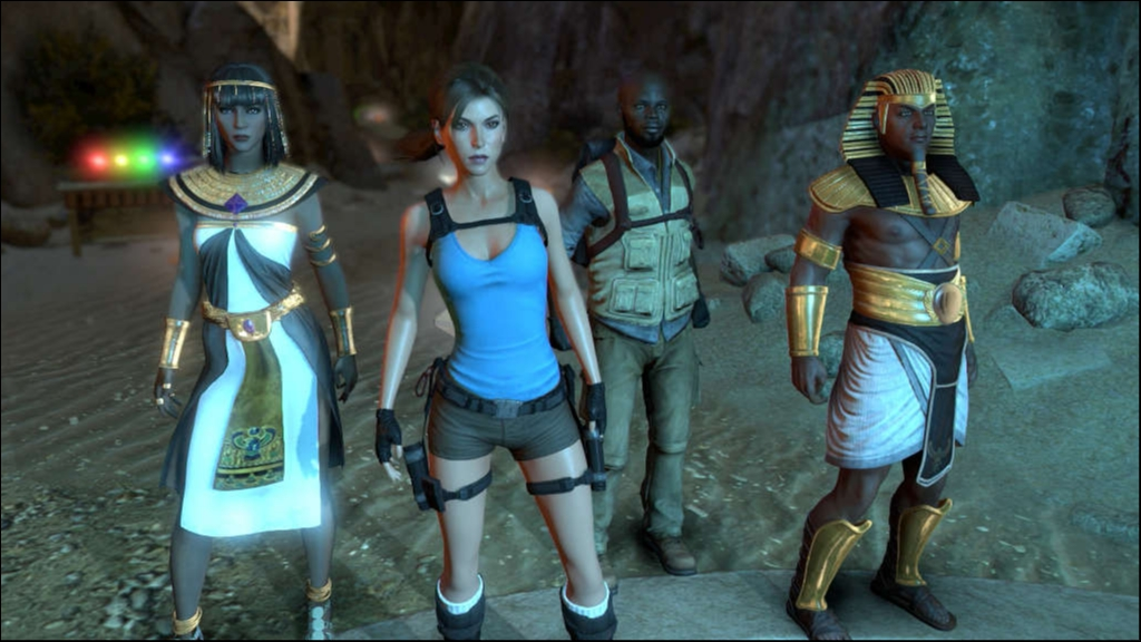 lara-croft-and-the-temple-of-osiris-games-with-gold-88-1492810666.jpg