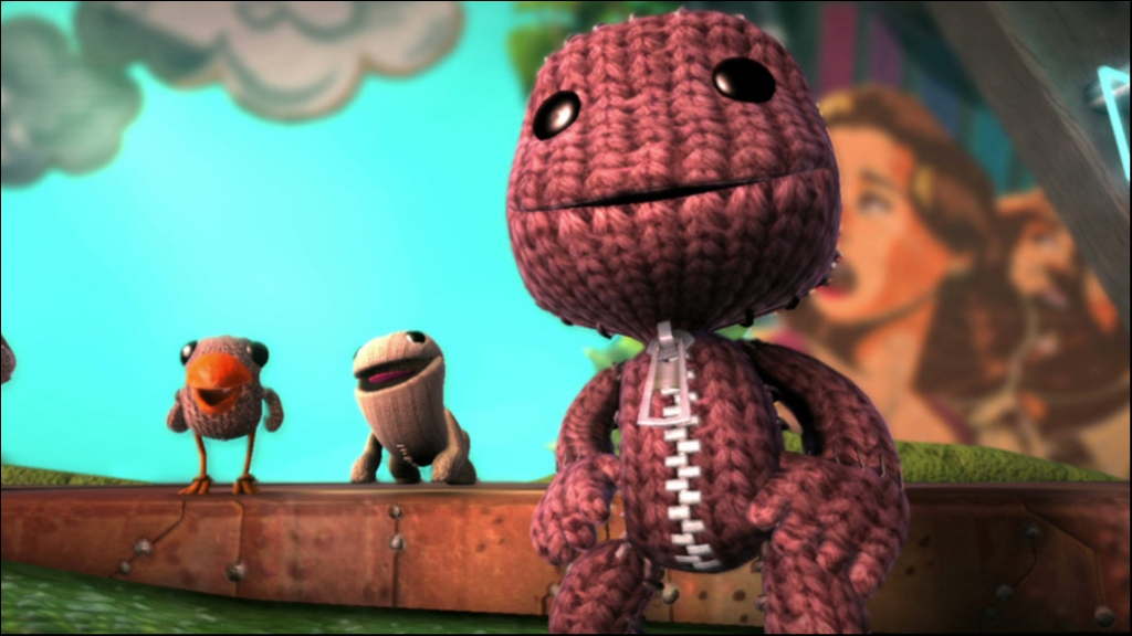 littlebigplanet-3-screen-05-ps4-us-06jun14-58-1485976302.jpg