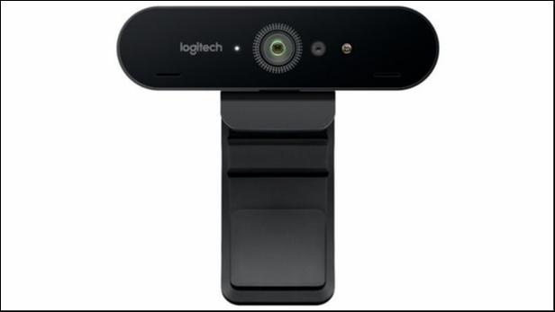 logitech-brio-webcam-4k-39-1486924236.jpg