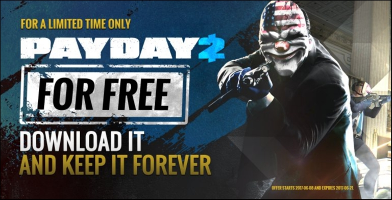payday-2-free-steam-download-67-1496953129.jpg