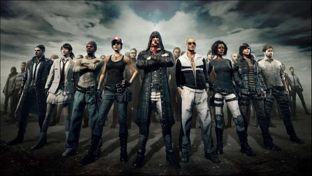 playerunknowns-battlegrounds-48-1493742835.jpg