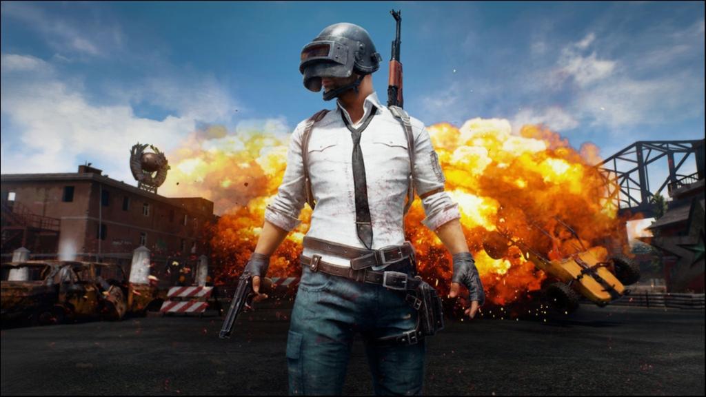 playerunkowns-battlegrounds-preview-photo-5-66-1499253161.jpg
