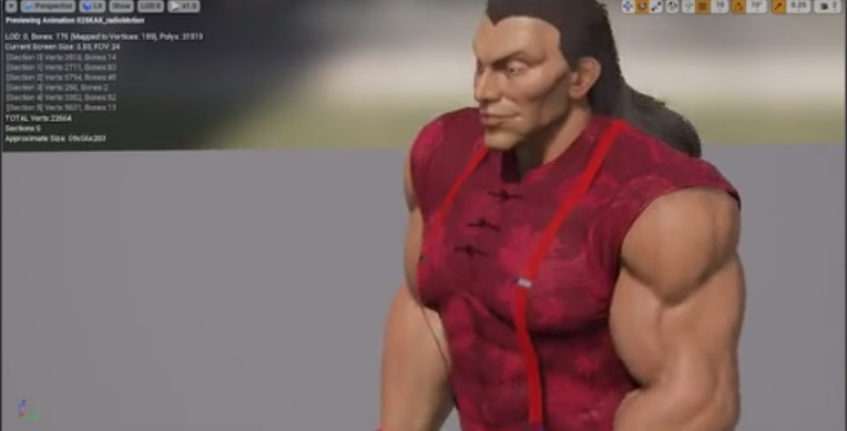 shenmue-3-character-big-hair-suspenders.jpg