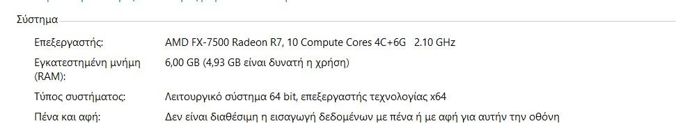 99963.jpg