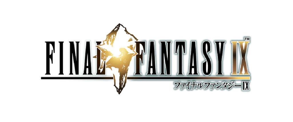 final-fantasy-ix-review.jpg