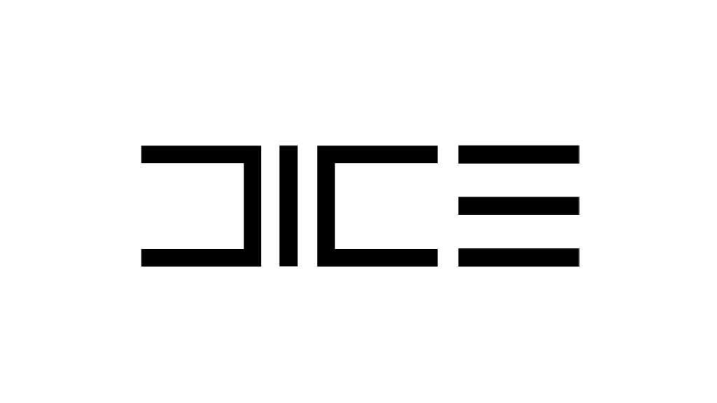 ea-dice-new-battlefield-game.jpg