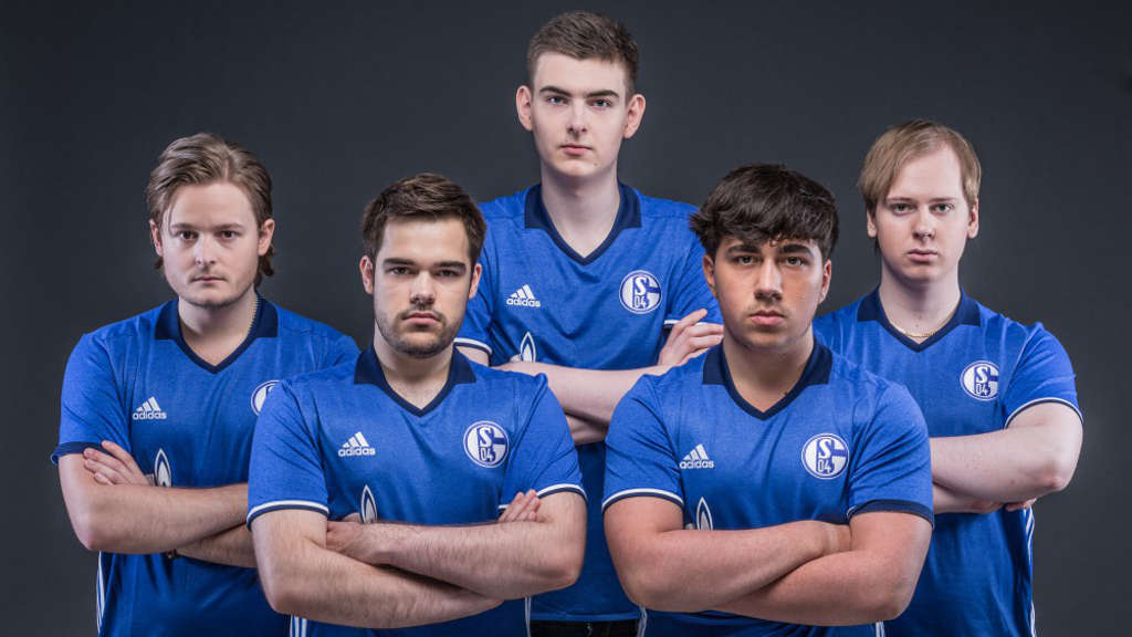 esports-team-fc-schalke-04.jpg