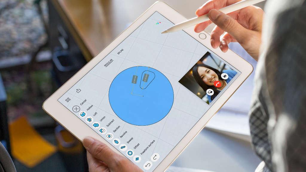 iPadPro9.7.jpg