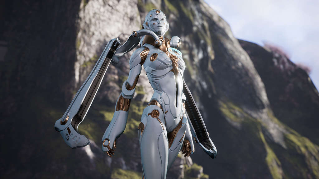 paragon-new-game.jpg
