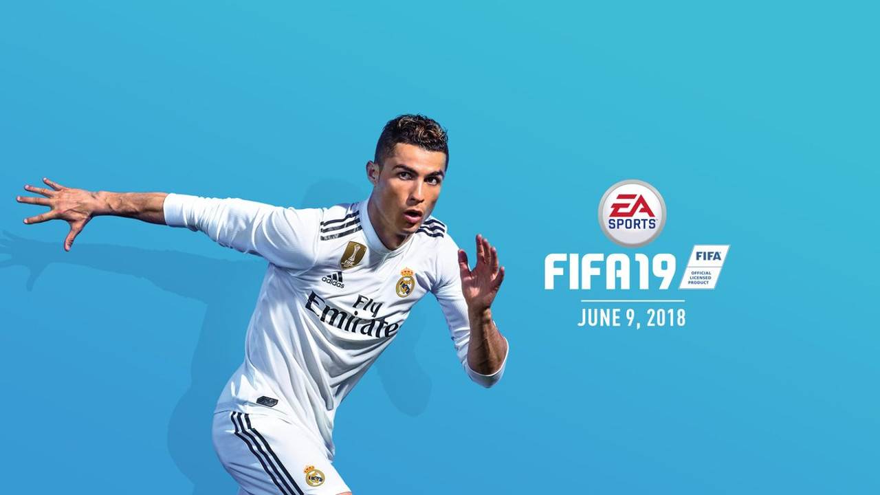 /home/gameworl/public_html/media/kunena/attachments/58356/fifa-19.jpg