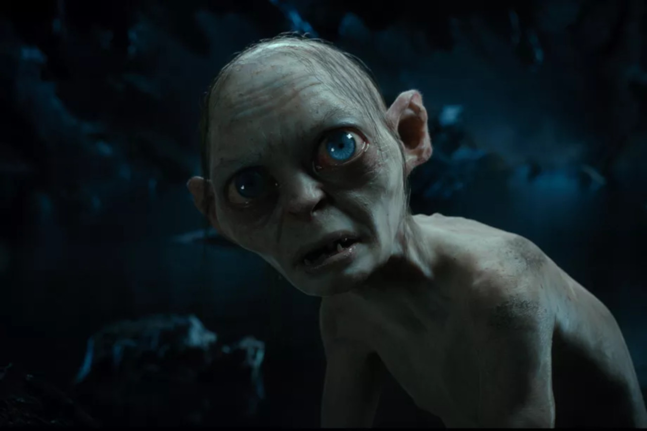 /home/gameworl/public_html/media/kunena/attachments/62095/gollum-lord-of-the-rings.jpg