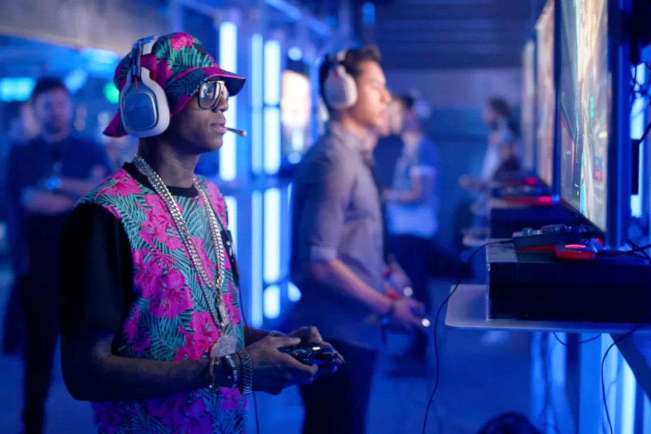 /home/gameworl/public_html/media/kunena/attachments/62095/souljaboy.jpg
