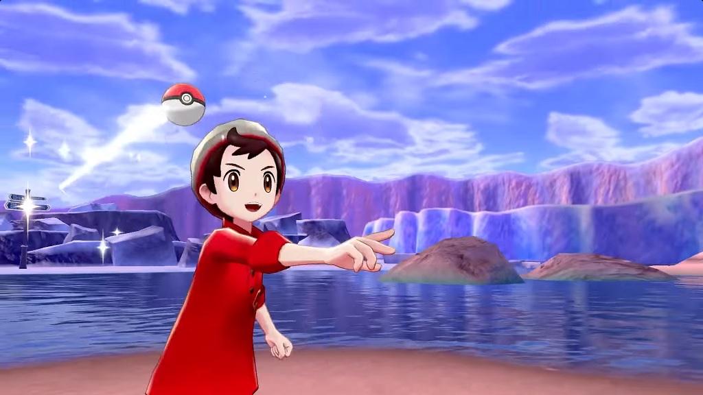 /home/gameworl/public_html/media/kunena/attachments/62236/pokemon-switch.jpg