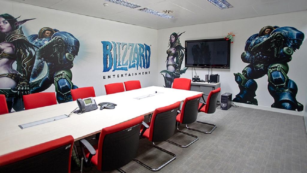 /home/gameworl/public_html/media/kunena/attachments/62236/spain_office-blizzard.jpg