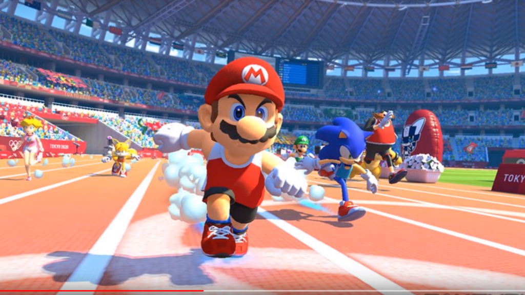 /home/gameworl/public_html/media/kunena/attachments/62861/sonic-mario-switch-olympic-games-2020.png