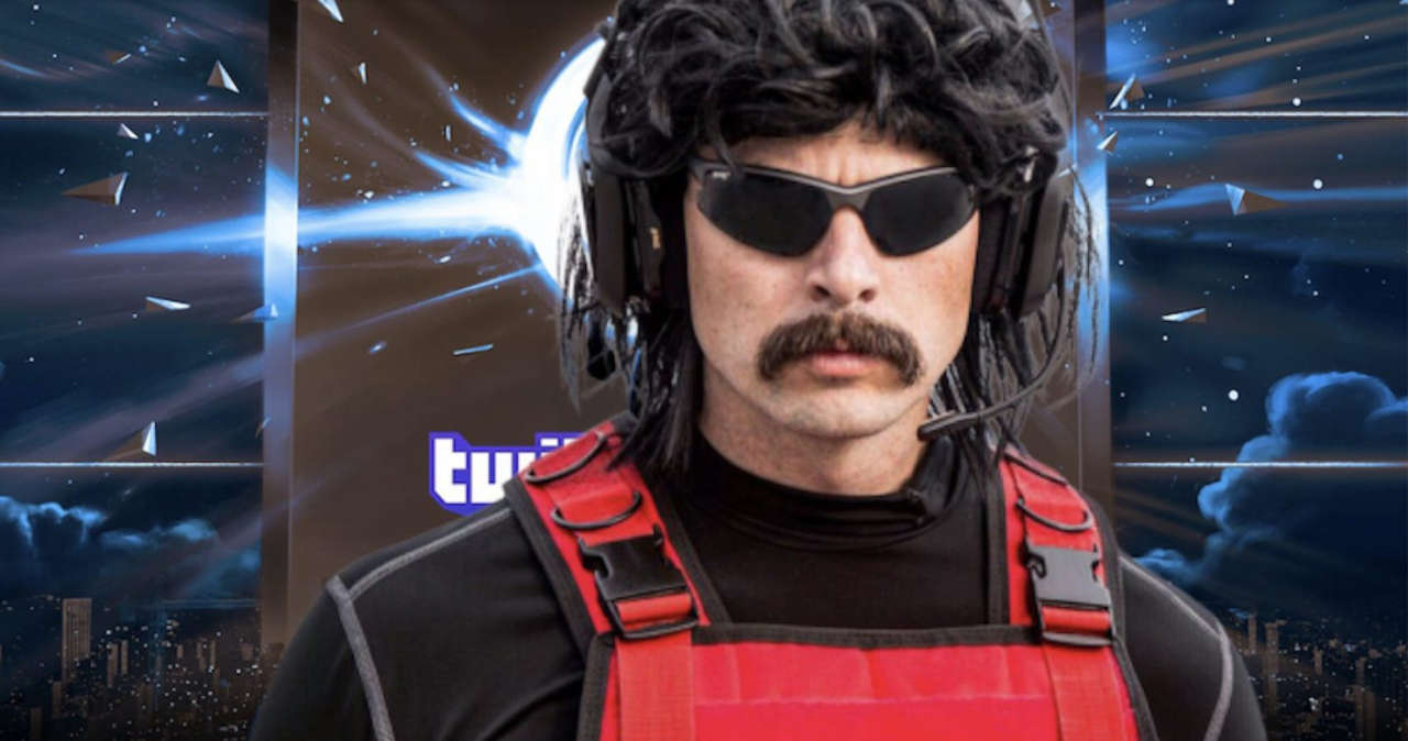 /home/gameworl/public_html/media/kunena/attachments/62891/dr-disrespect-banned-from-twitch-gameworld.jpg