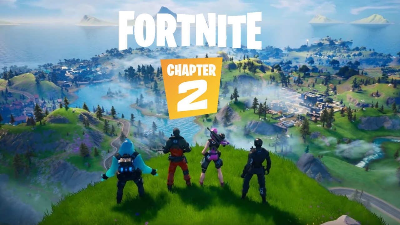 fortnite-chapter-2-season-1-patch-notes-gameworld.jpg