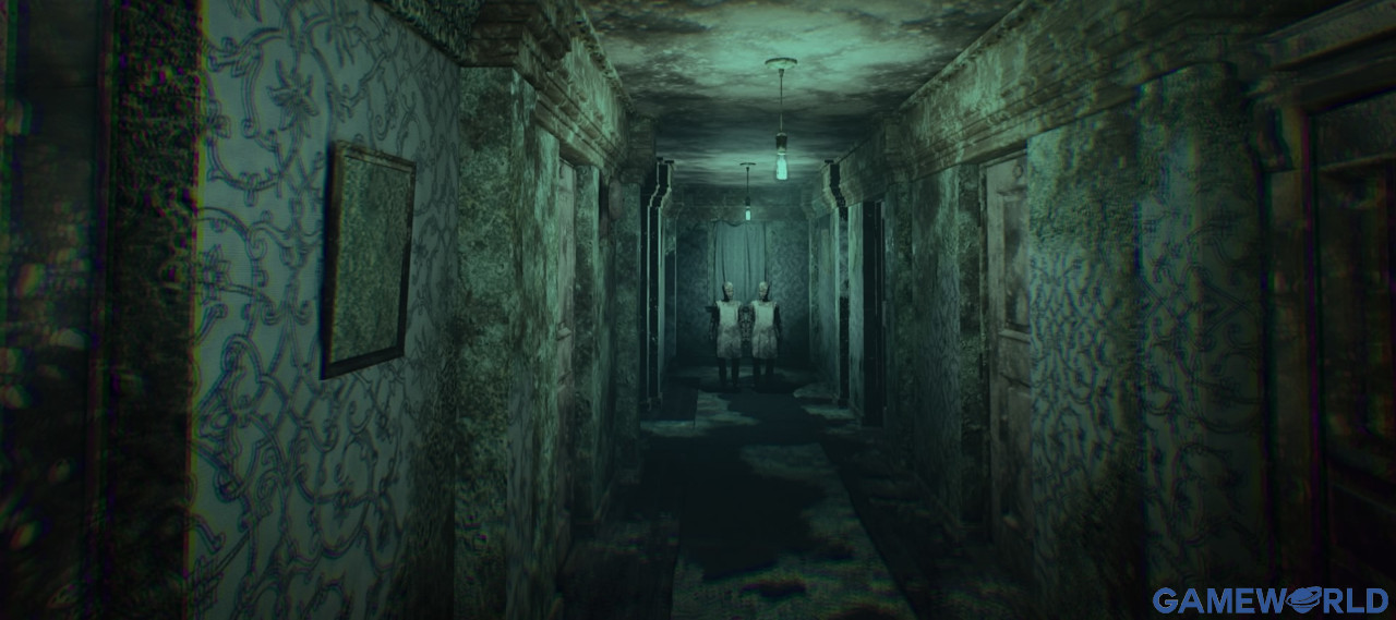 /home/gameworl/public_html/media/kunena/attachments/62891/layers-of-fear-2-3.jpg