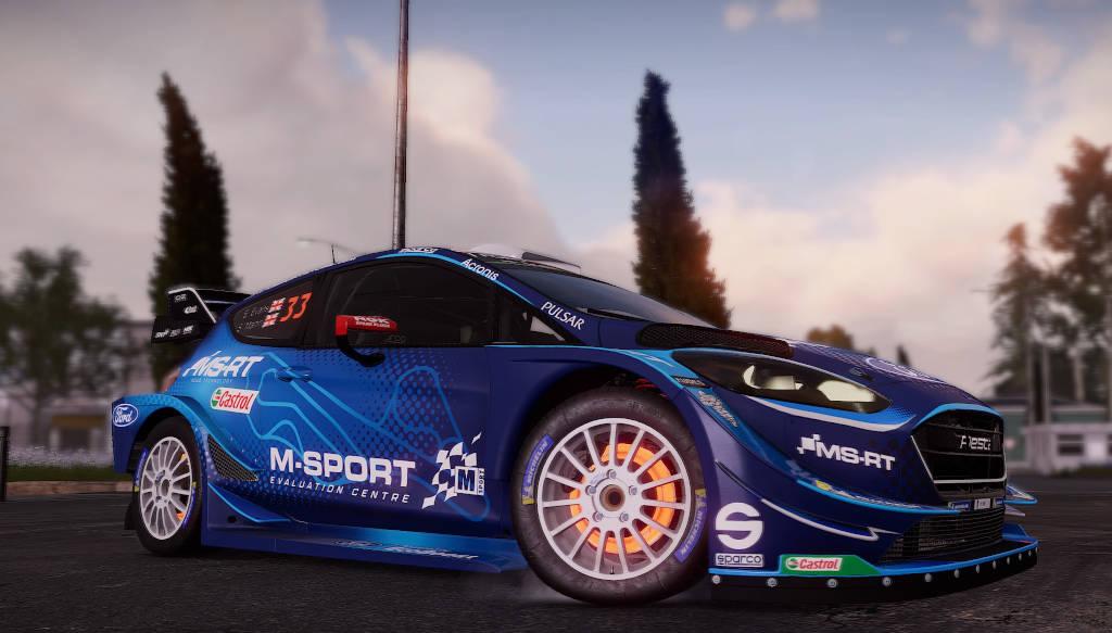 wrc-8-fia-world-rally-championship-intro.jpg