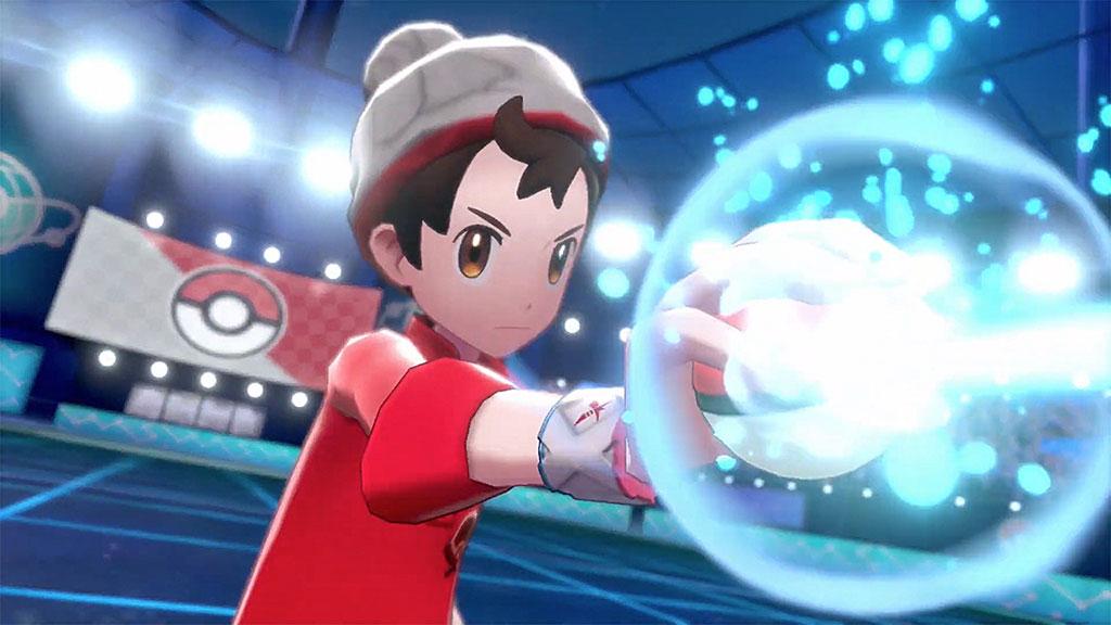 /home/gameworl/public_html/media/kunena/attachments/63705/pokemon-trainer-card.jpg