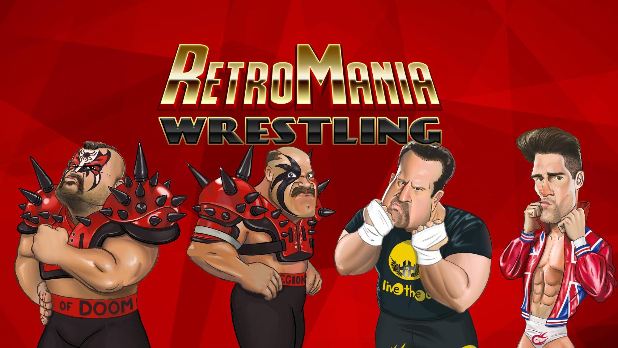 retromania-wrestling-fighters.jpg