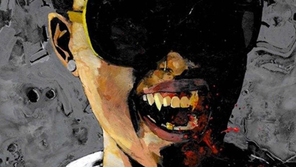 Vampire-TheMasquerade-Swansong-kentriki.jpg